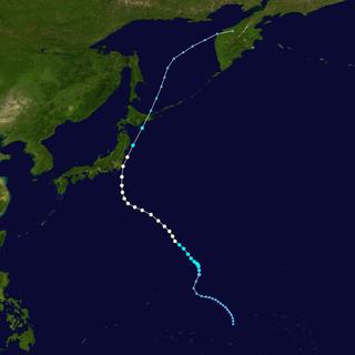 210727 台風11号.png