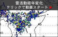 btn_total3.jpg
